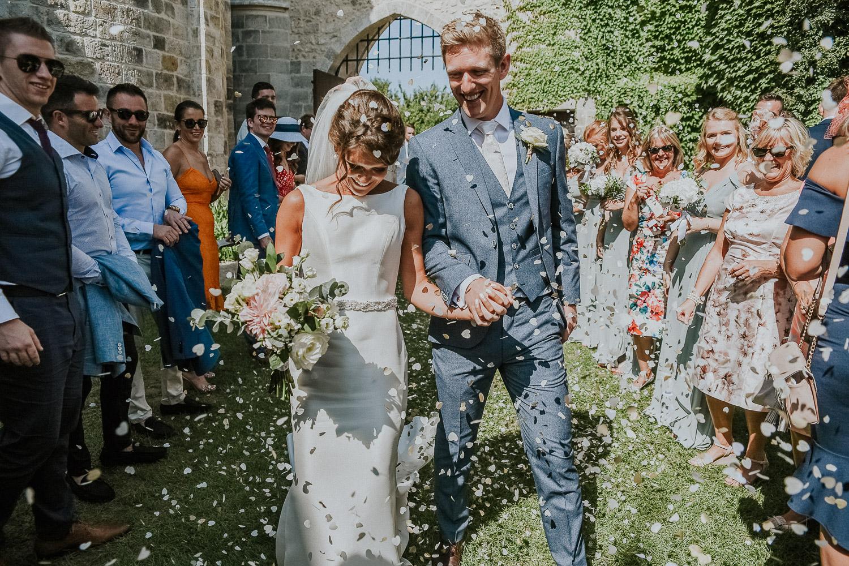 chateau_de_lisse_gers_gascony_south_west_france_family_wedding_katy_webb_photography_UK44