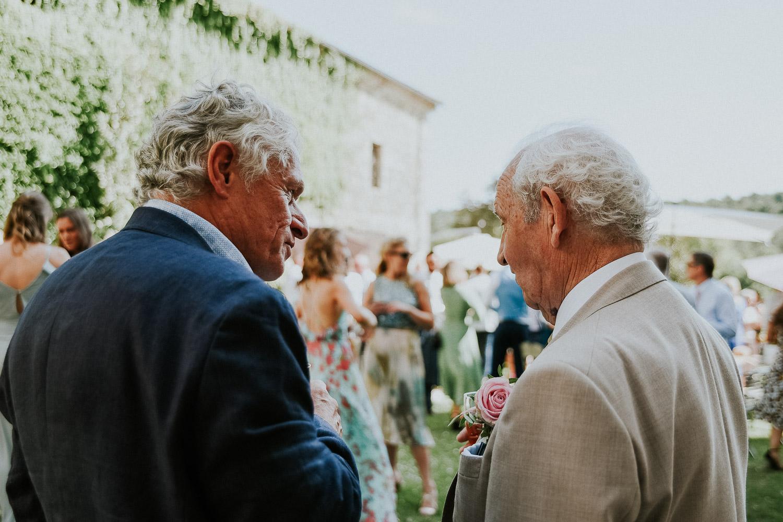 chateau_de_lisse_gers_gascony_south_west_france_family_wedding_katy_webb_photography_UK46