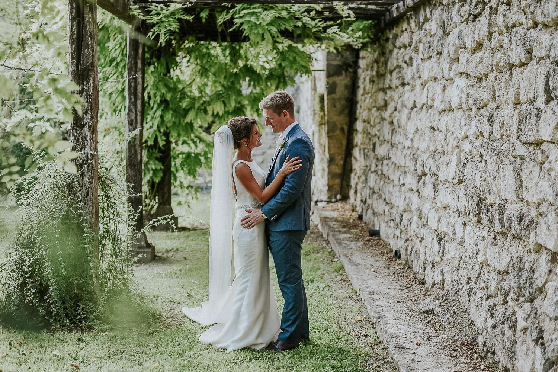 chateau_de_lisse_gers_gascony_south_west_france_family_wedding_katy_webb_photography_UK55