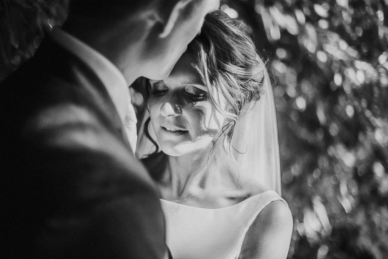 chateau_de_lisse_gers_gascony_south_west_france_family_wedding_katy_webb_photography_UK62