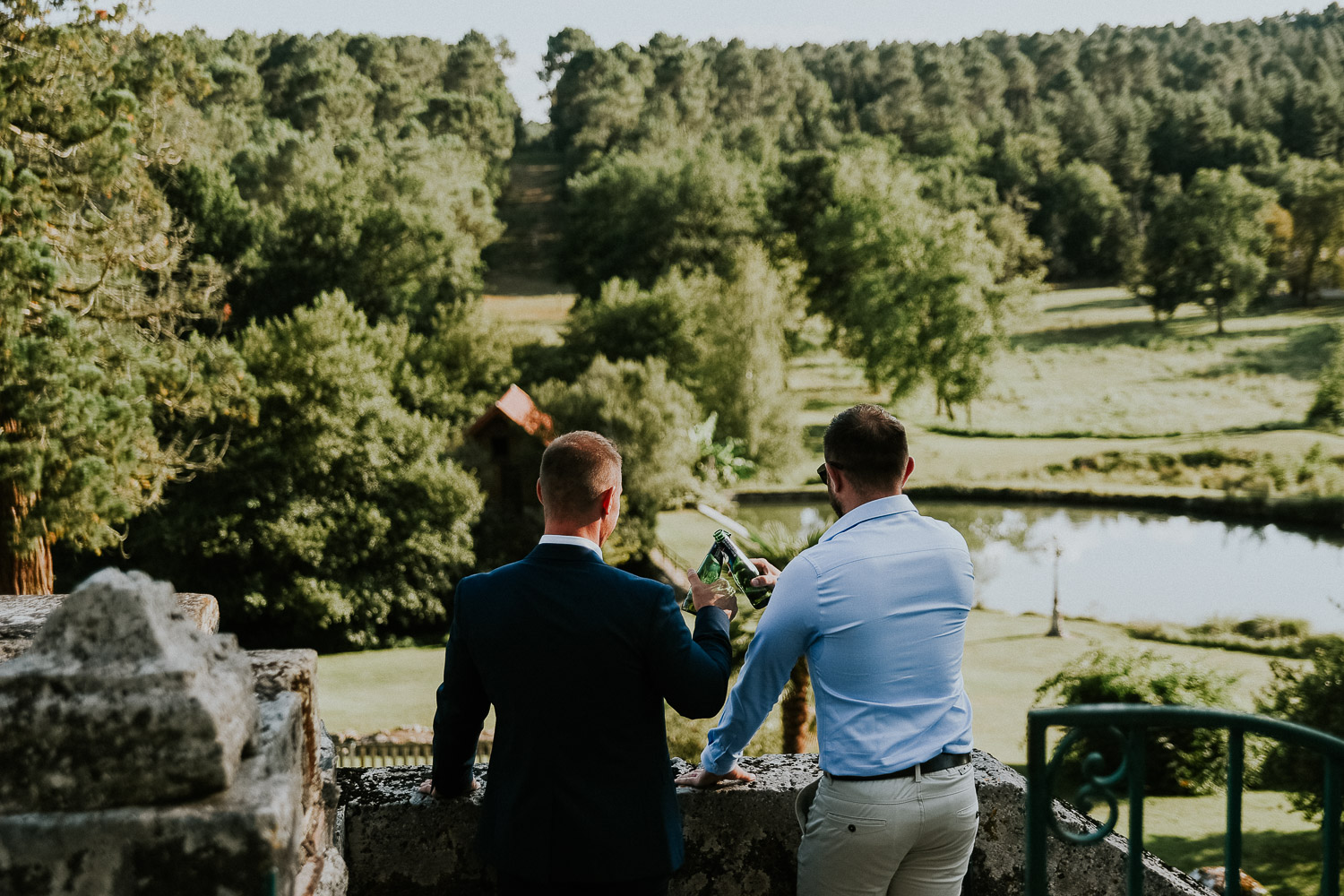 chateau_de_lisse_gers_gascony_south_west_france_family_wedding_katy_webb_photography_UK72