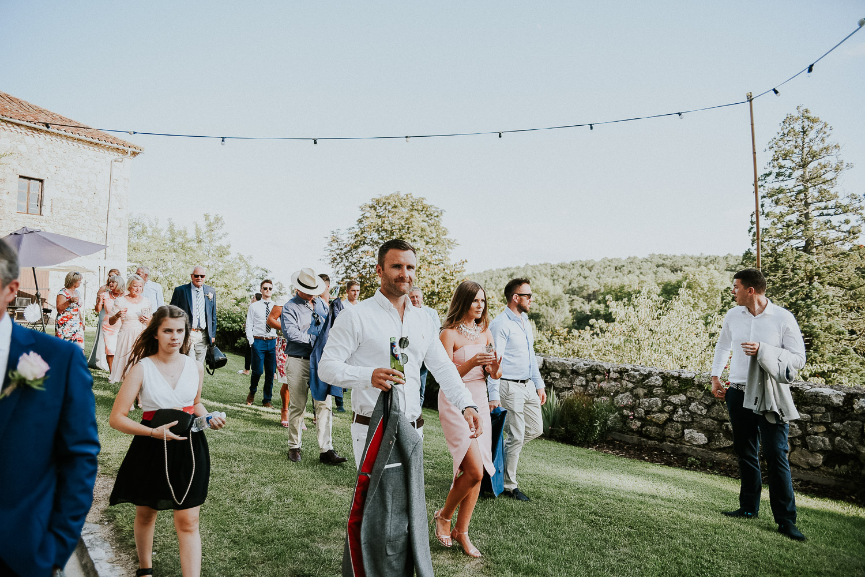 chateau_de_lisse_gers_gascony_south_west_france_family_wedding_katy_webb_photography_UK73