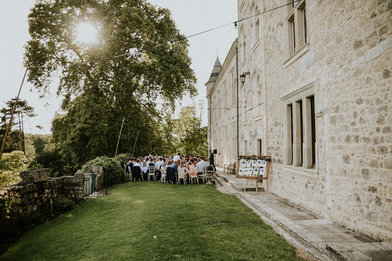 chateau_de_lisse_gers_gascony_south_west_france_family_wedding_katy_webb_photography_UK74