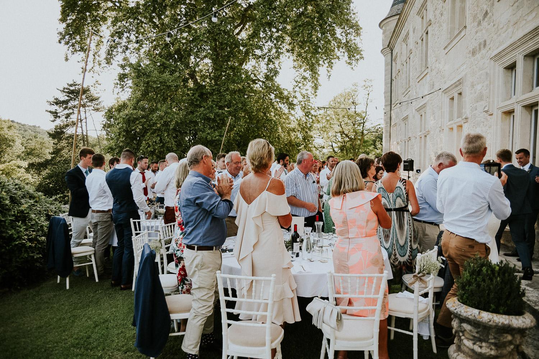 chateau_de_lisse_gers_gascony_south_west_france_family_wedding_katy_webb_photography_UK77
