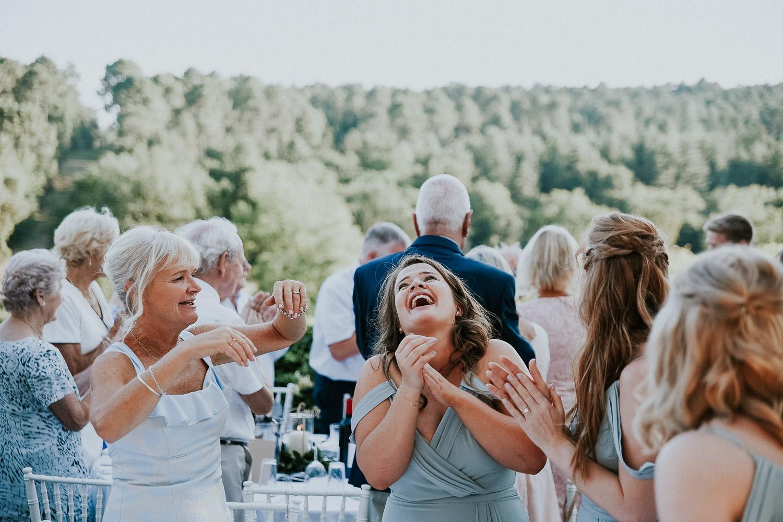 chateau_de_lisse_gers_gascony_south_west_france_family_wedding_katy_webb_photography_UK78