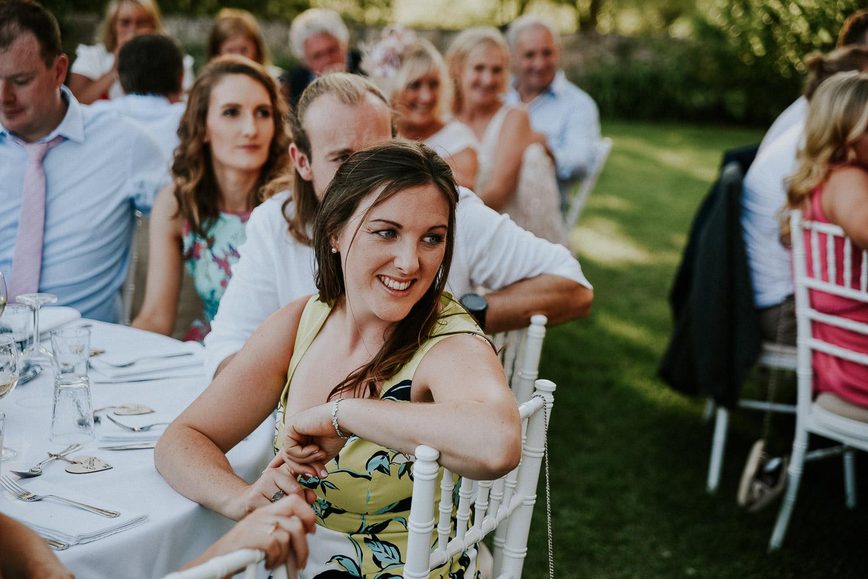 chateau_de_lisse_gers_gascony_south_west_france_family_wedding_katy_webb_photography_UK83
