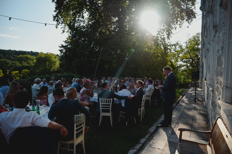 chateau_de_lisse_gers_gascony_south_west_france_family_wedding_katy_webb_photography_UK84