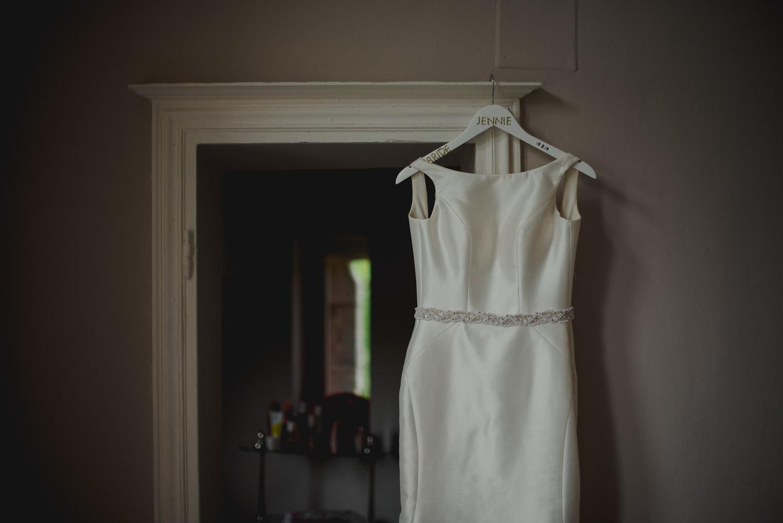 chateau_de_lisse_gers_gascony_south_west_france_family_wedding_katy_webb_photography_UK9
