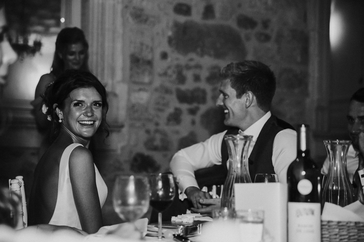 chateau_de_lisse_gers_gascony_south_west_france_family_wedding_katy_webb_photography_UK98