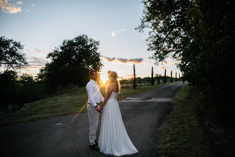 chateau_de_lisse_gers_wedding_katy_webb_photography_france_UK111