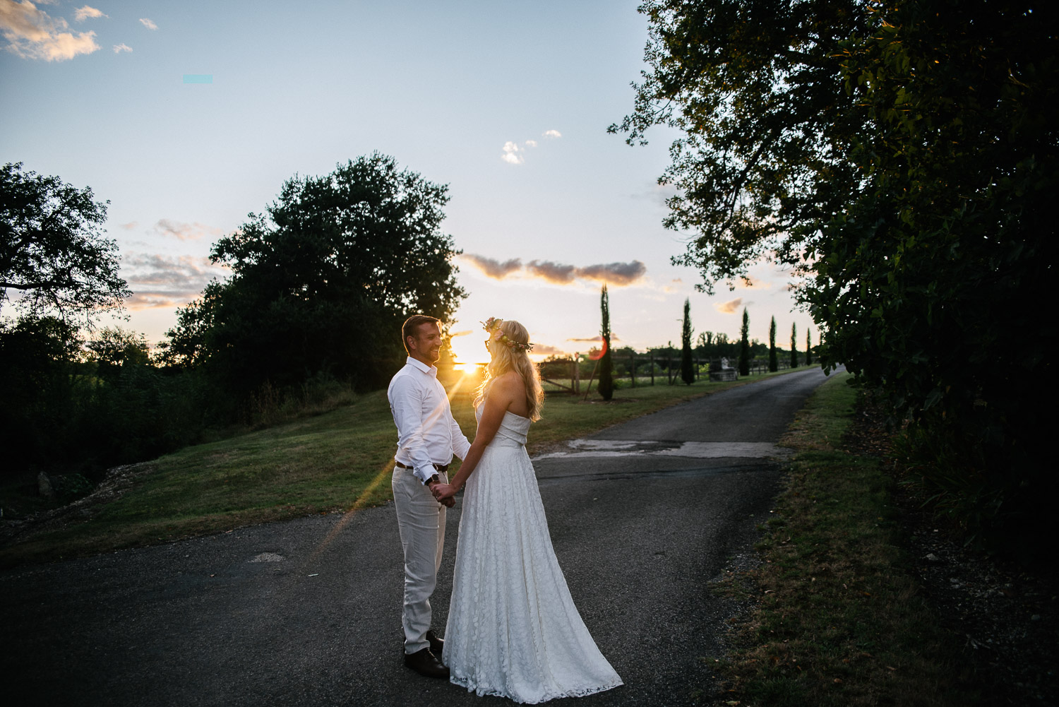 chateau_de_lisse_gers_wedding_katy_webb_photography_france_UK111