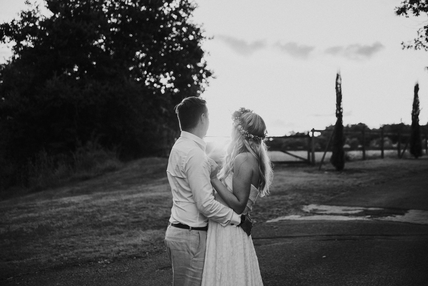 chateau_de_lisse_gers_wedding_katy_webb_photography_france_UK112