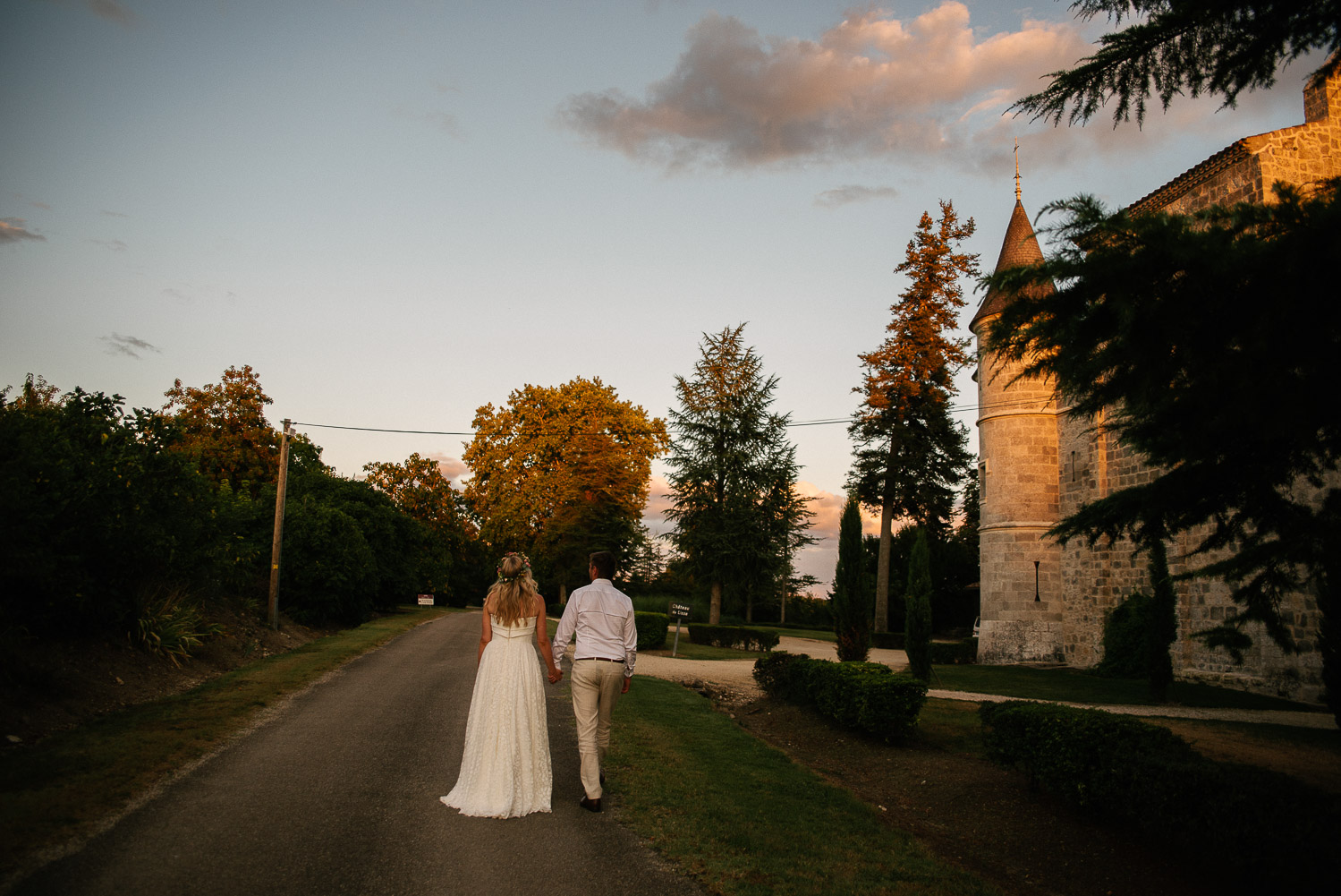 chateau_de_lisse_gers_wedding_katy_webb_photography_france_UK114