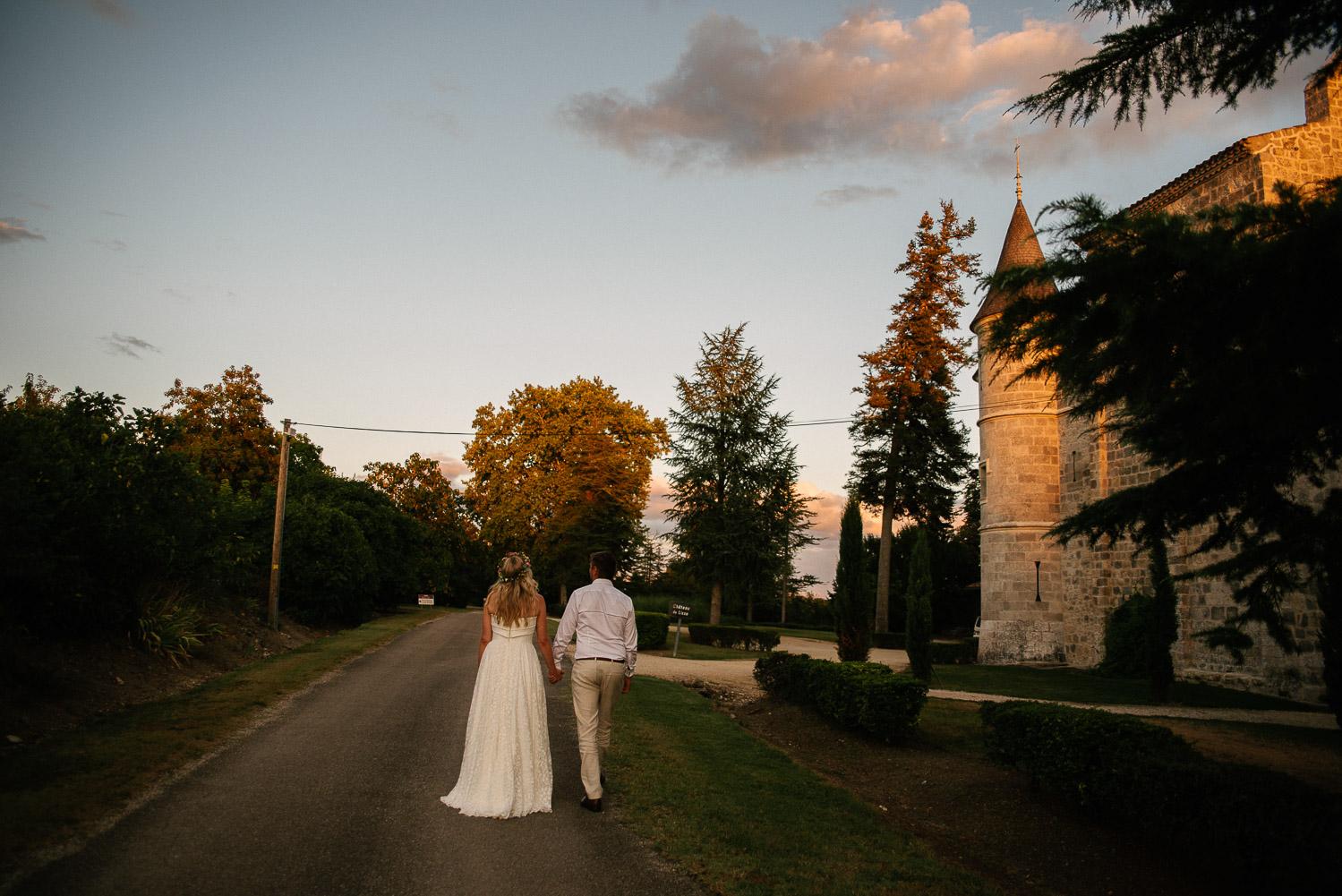 chateau_de_lisse_gers_wedding_katy_webb_photography_france_UK114