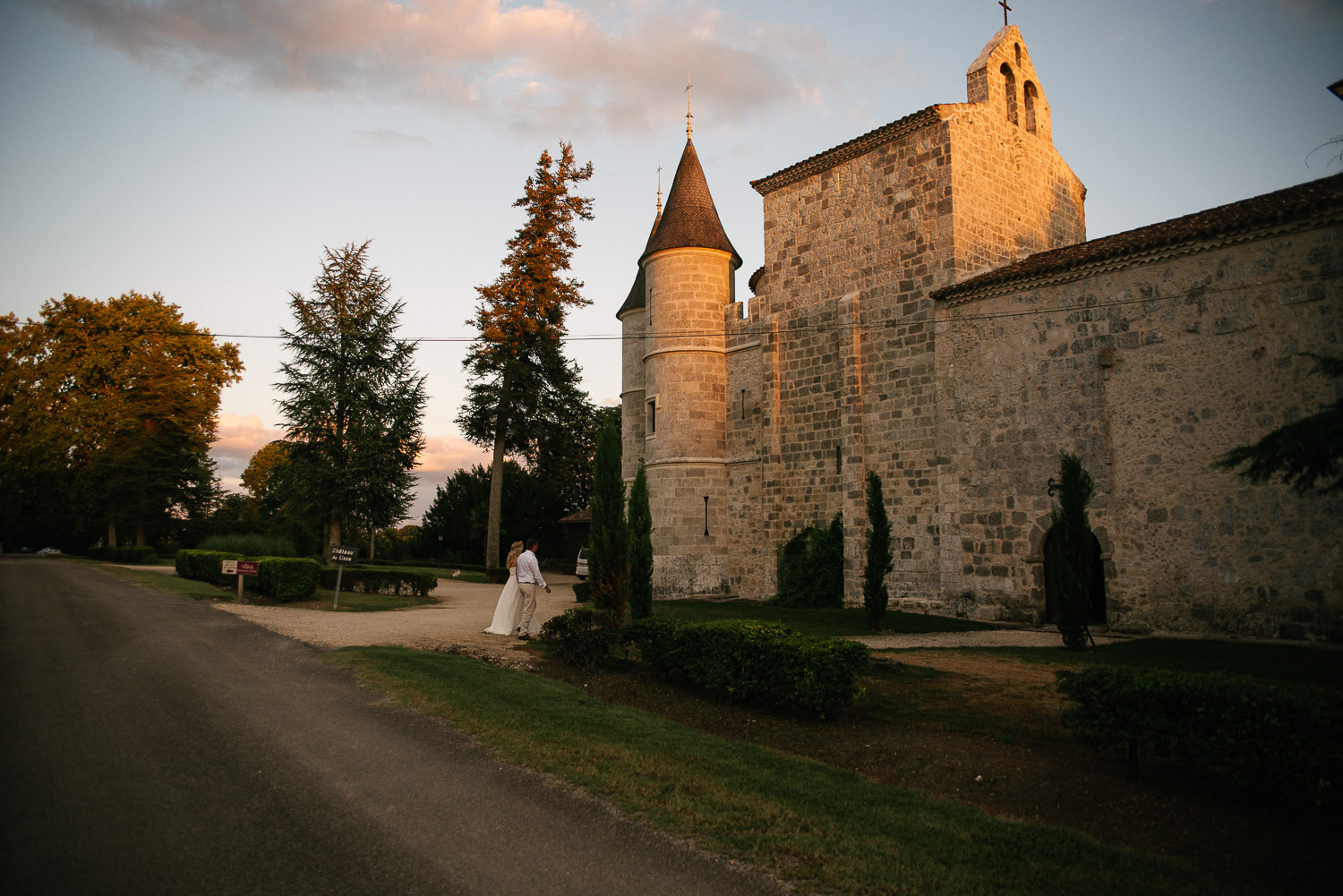 chateau_de_lisse_gers_wedding_katy_webb_photography_france_UK115