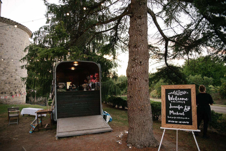 chateau_de_lisse_gers_wedding_katy_webb_photography_france_UK116