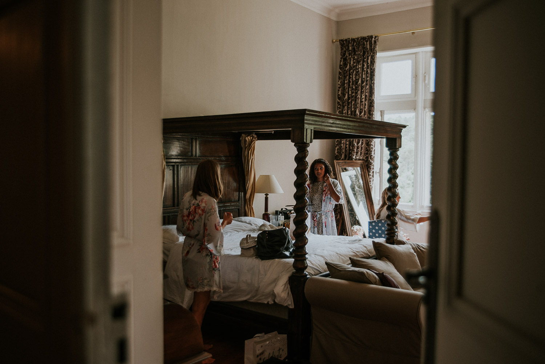 chateau_de_lisse_gers_wedding_katy_webb_photography_france_UK12
