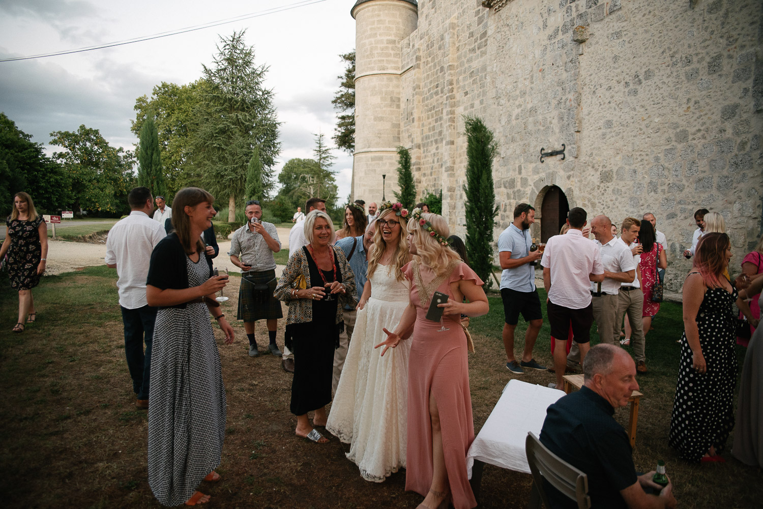 chateau_de_lisse_gers_wedding_katy_webb_photography_france_UK120