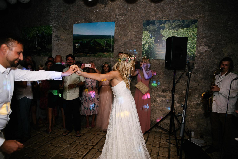 chateau_de_lisse_gers_wedding_katy_webb_photography_france_UK125
