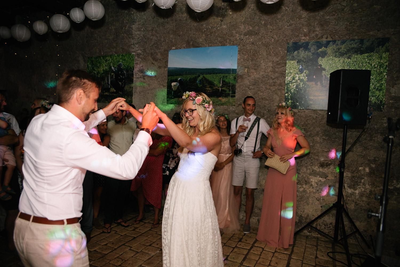 chateau_de_lisse_gers_wedding_katy_webb_photography_france_UK126