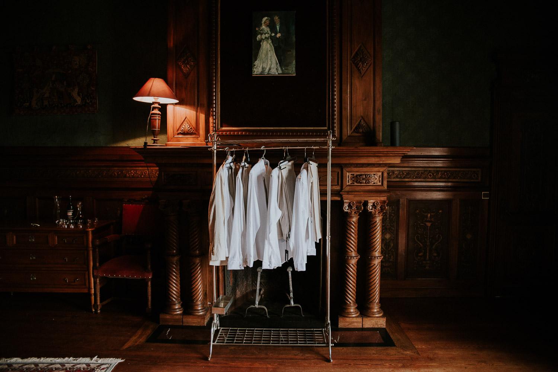 chateau_de_lisse_gers_wedding_katy_webb_photography_france_UK13