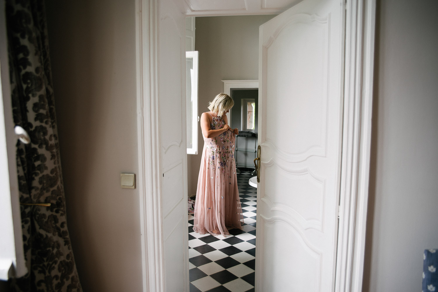 chateau_de_lisse_gers_wedding_katy_webb_photography_france_UK31