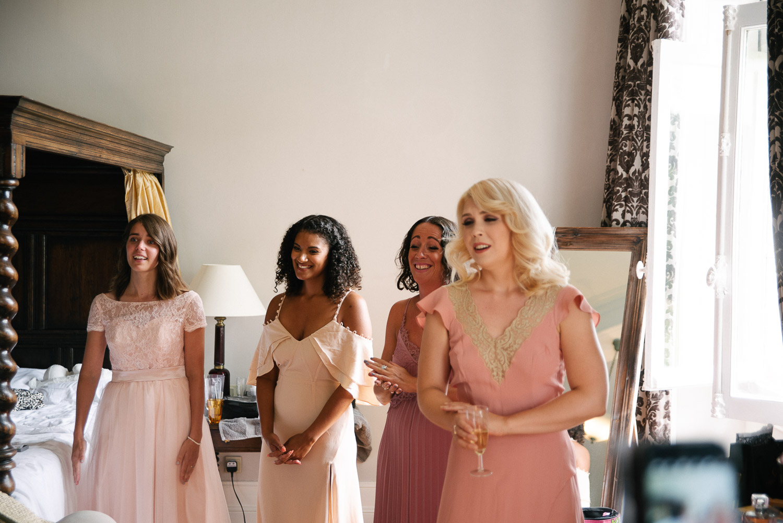 chateau_de_lisse_gers_wedding_katy_webb_photography_france_UK33