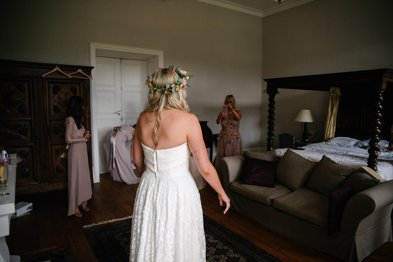 chateau_de_lisse_gers_wedding_katy_webb_photography_france_UK34