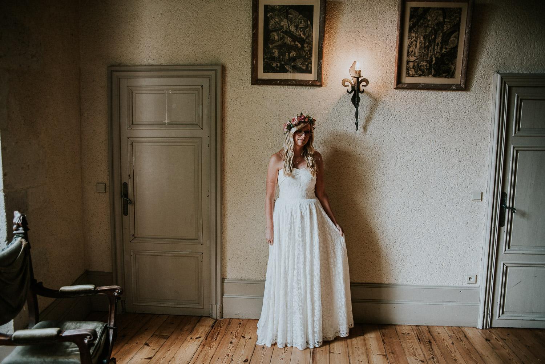 chateau_de_lisse_gers_wedding_katy_webb_photography_france_UK37