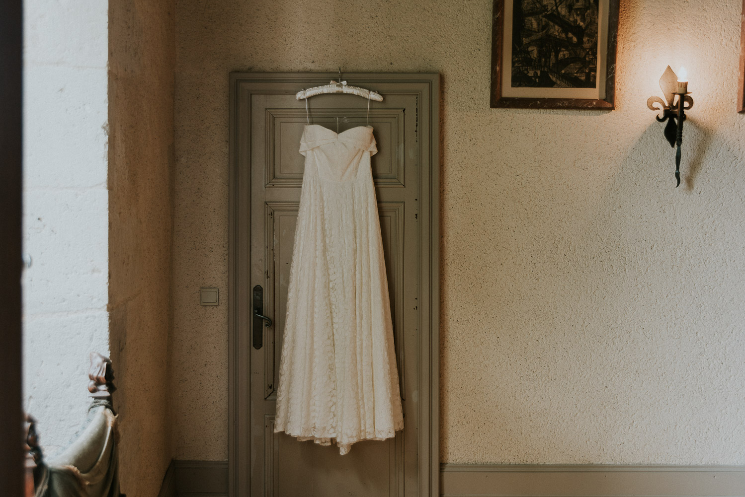 chateau_de_lisse_gers_wedding_katy_webb_photography_france_UK4