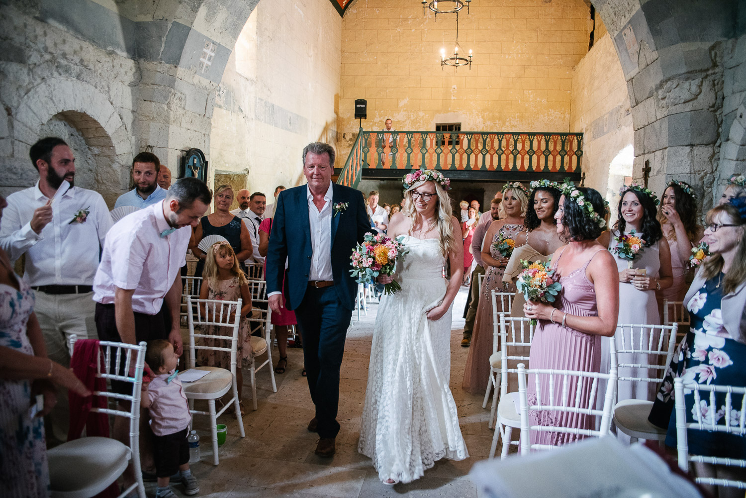chateau_de_lisse_gers_wedding_katy_webb_photography_france_UK46