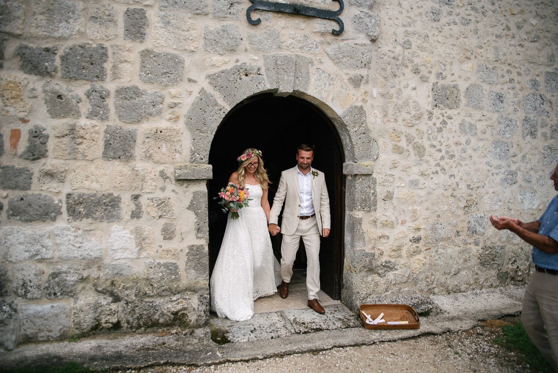 chateau_de_lisse_gers_wedding_katy_webb_photography_france_UK57