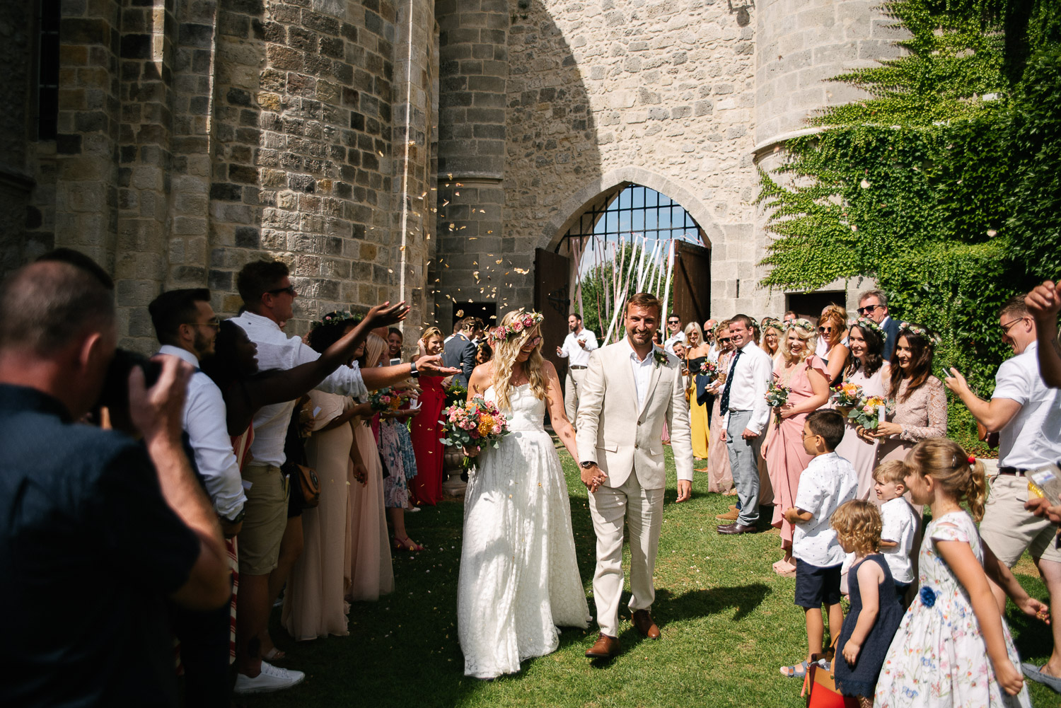 chateau_de_lisse_gers_wedding_katy_webb_photography_france_UK63