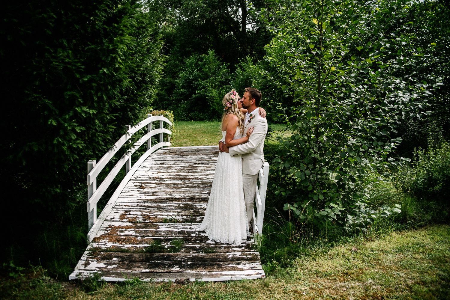chateau_de_lisse_gers_wedding_katy_webb_photography_france_UK72