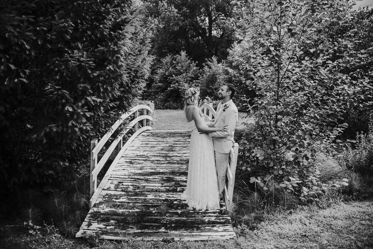 chateau_de_lisse_gers_wedding_katy_webb_photography_france_UK73