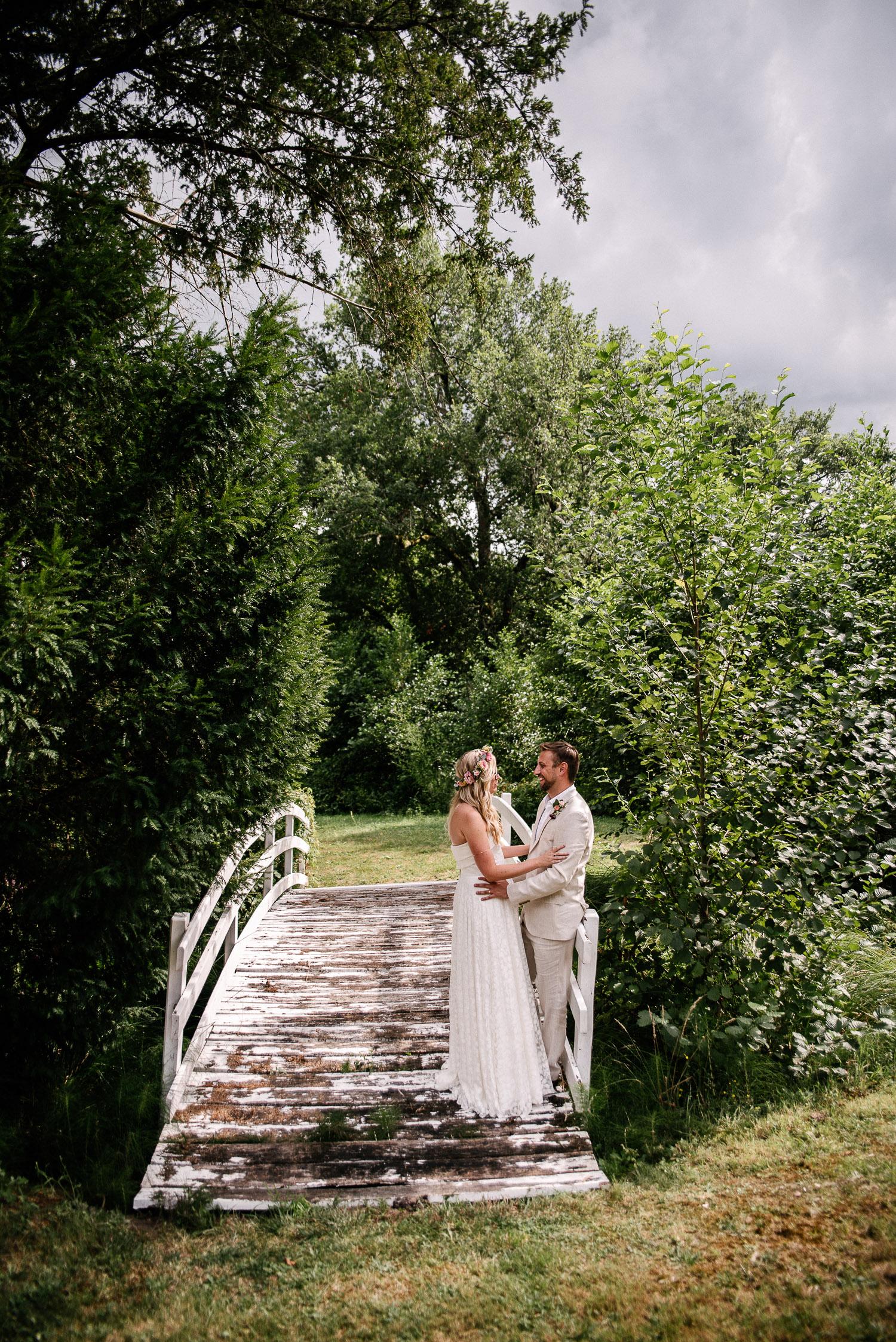 chateau_de_lisse_gers_wedding_katy_webb_photography_france_UK74