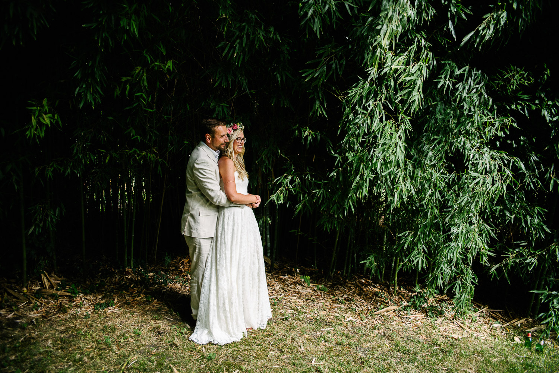 chateau_de_lisse_gers_wedding_katy_webb_photography_france_UK75