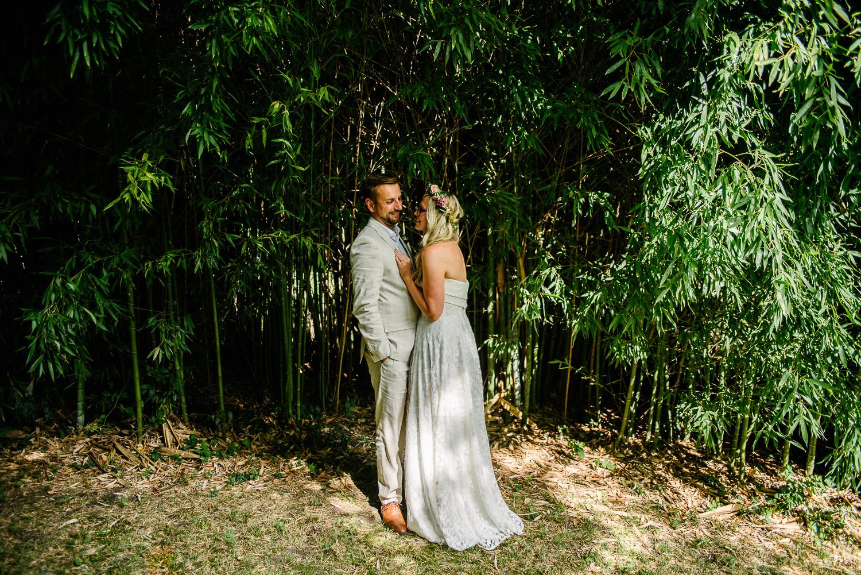 chateau_de_lisse_gers_wedding_katy_webb_photography_france_UK76