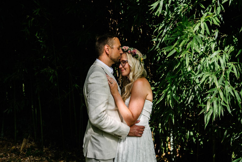 chateau_de_lisse_gers_wedding_katy_webb_photography_france_UK78