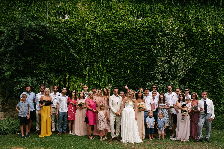 chateau_de_lisse_gers_wedding_katy_webb_photography_france_UK80