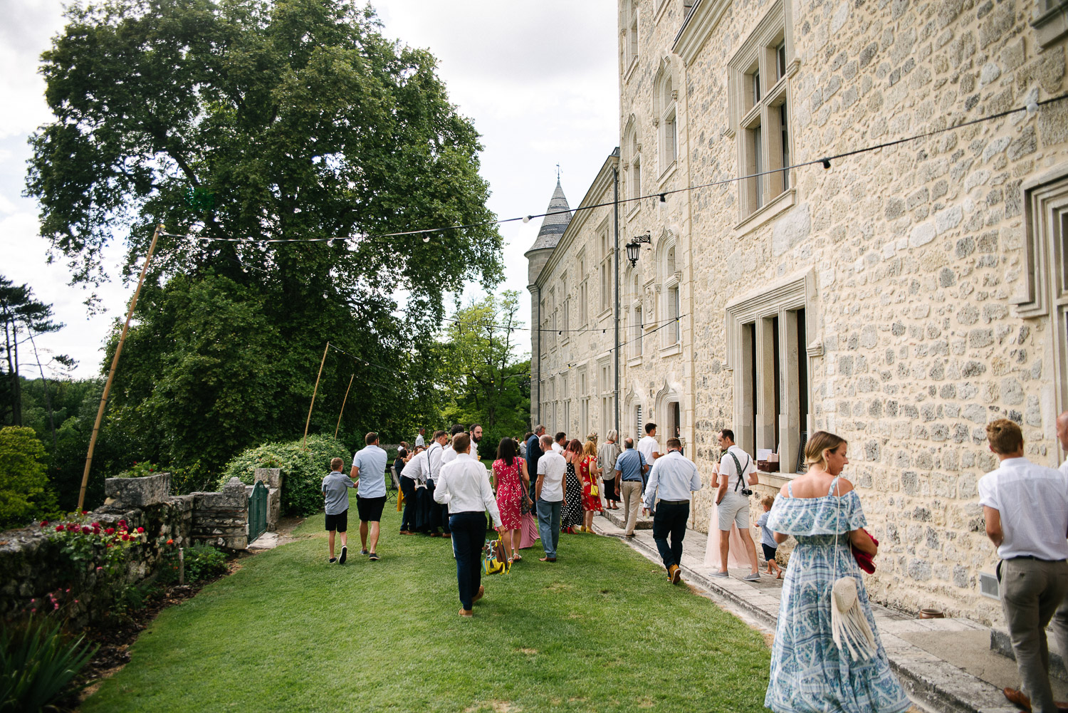 chateau_de_lisse_gers_wedding_katy_webb_photography_france_UK82