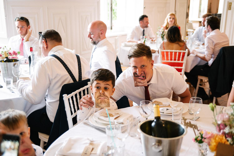 chateau_de_lisse_gers_wedding_katy_webb_photography_france_UK84