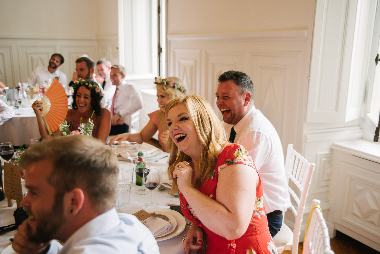 chateau_de_lisse_gers_wedding_katy_webb_photography_france_UK90