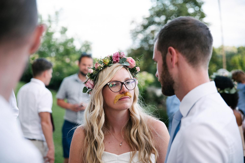 chateau_de_lisse_gers_wedding_katy_webb_photography_france_UK93