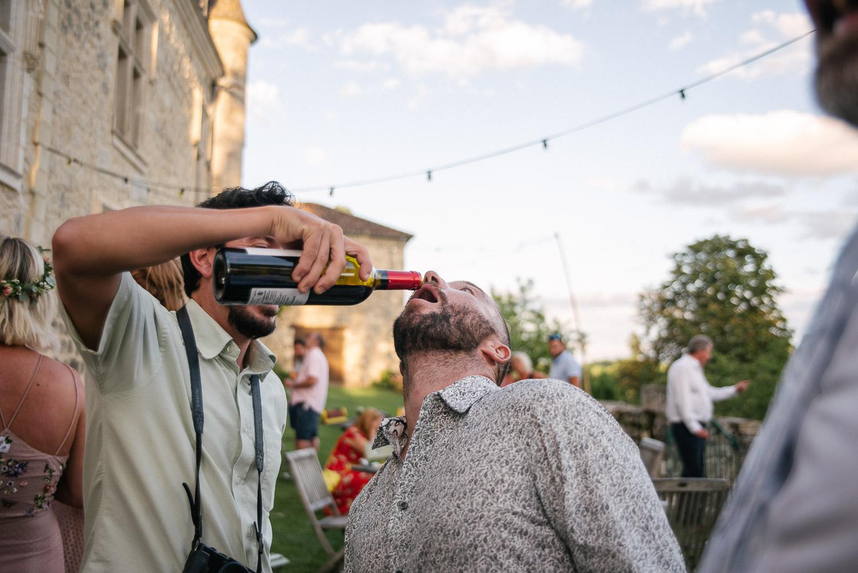 chateau_de_lisse_gers_wedding_katy_webb_photography_france_UK97