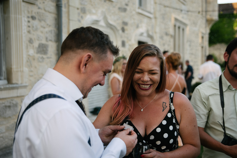 chateau_de_lisse_gers_wedding_katy_webb_photography_france_UK99