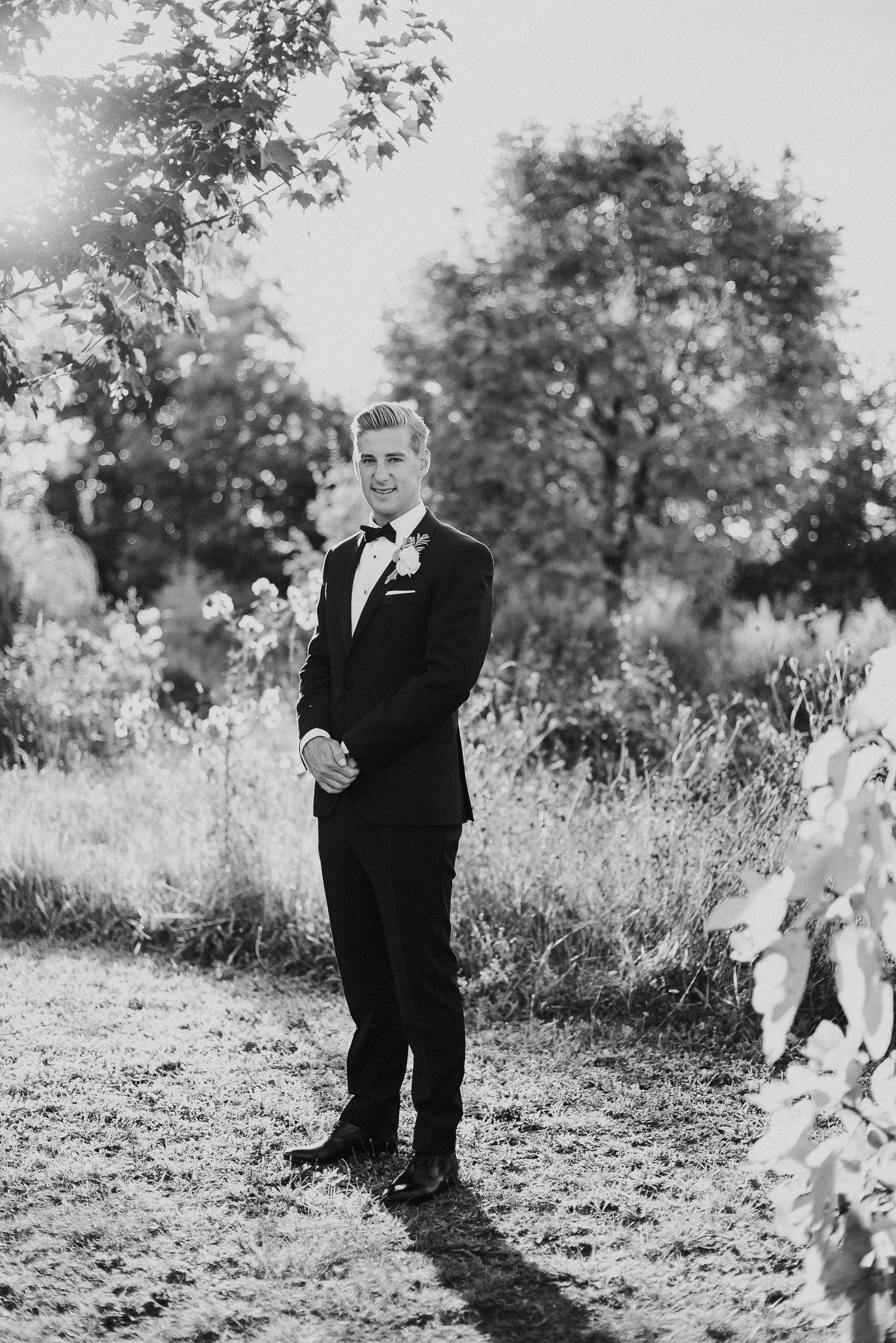 dordogne_eymet_wedding_france_katy_webb_photography_france_UK101