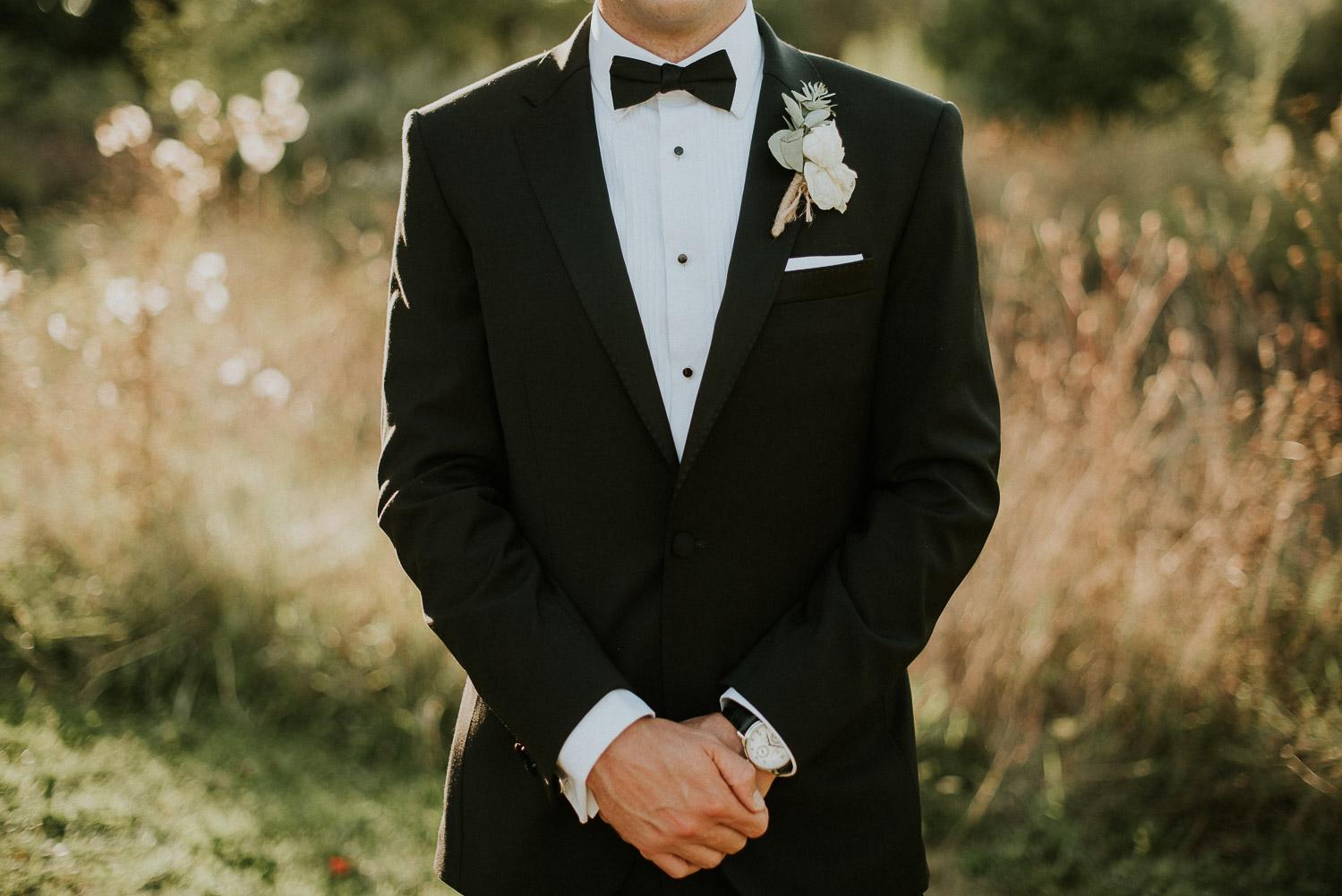 dordogne_eymet_wedding_france_katy_webb_photography_france_UK102