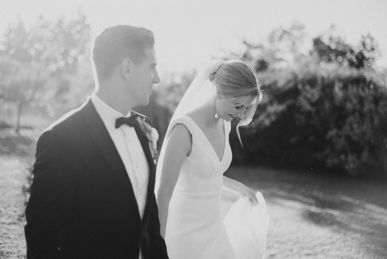 dordogne_eymet_wedding_france_katy_webb_photography_france_UK107
