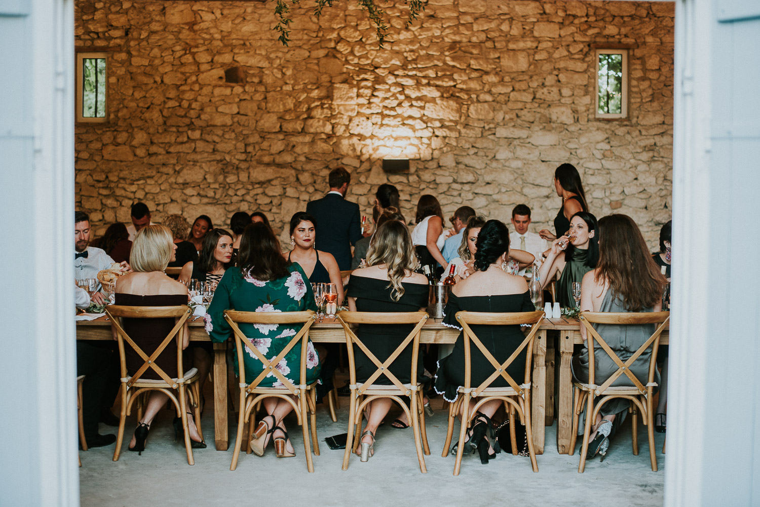 dordogne_eymet_wedding_france_katy_webb_photography_france_UK111
